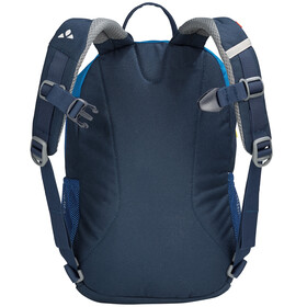 VAUDE Minnie 10 Backpack Kids blue